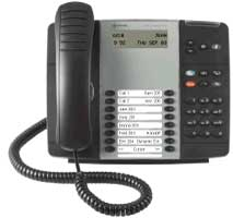 Mitel-8528-Digital-Phone-200h